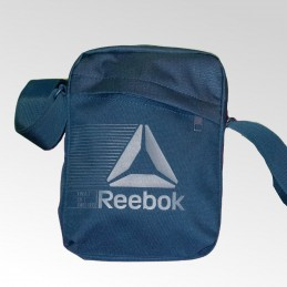 Reebok ACT Fon City Bag BunBlu - CZ9875