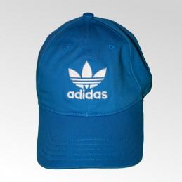 Czapka Adidas Trefoil Cap - DJ0885