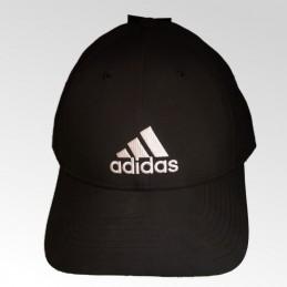Czapka Adidas 6PCap LTWGT EMB