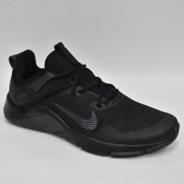 Buty sportowe męskie Nike Legend Essential - CD0443 004