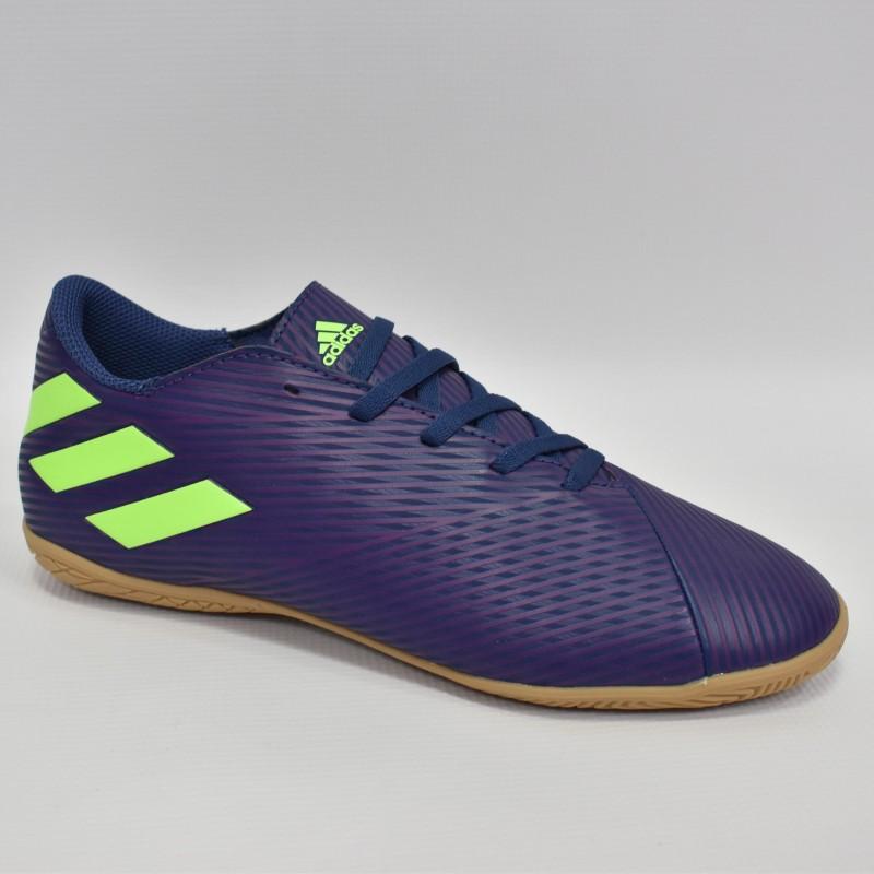 adidas buty piłkarskie nemezis