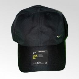 Czapka Nike - 943092-01