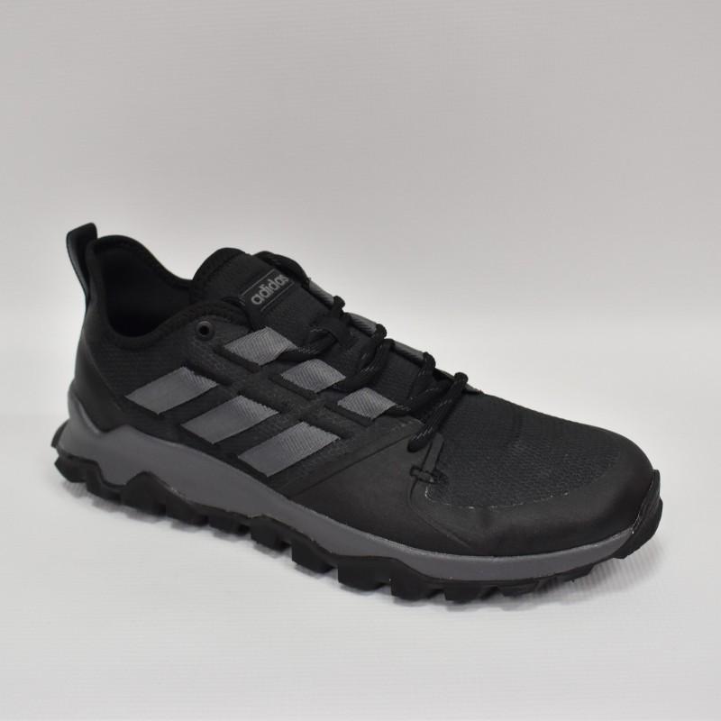 Buty sportowe męskie Adidas Kanadia Trail - F36056