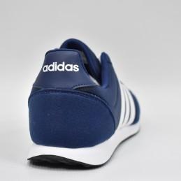 Buty sportowe męskie Adidas V Racer 2.0 - B75795