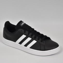 Męskie buty sportowe Adidas Grand Tour Court - EE7900