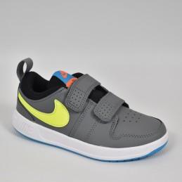 Dziecięce buty sportowe Nike PICO 5 ( PSV ) - AR4161 074 -1