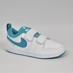 Dziecięce buty sportowe Nike PICO 5 ( PSV ) - AR4161 101