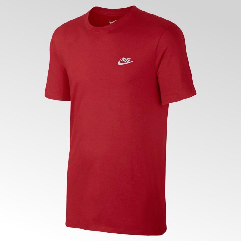 Koszulka Nike Men's Homme - 827021-659