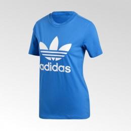 Koszulka Adidas Trefoil Tee - DH3132