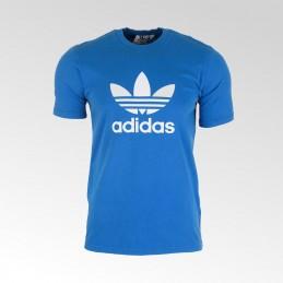 Koszulka męska Adidas Trefoil T-Shirt - CW0703