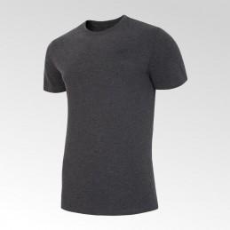 Koszulka 4F - H4Z18 TSM001 23M-S