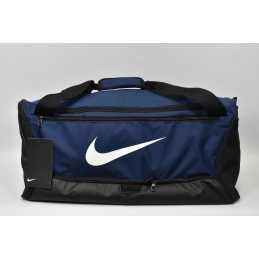 Torba sportowa Nike Brasilia 60L - BA5955-410