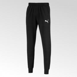 Spodnie dresowe Puma Black Cat - 851754 21