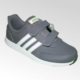 Adidas VS Switch 2 CMFC - F35695