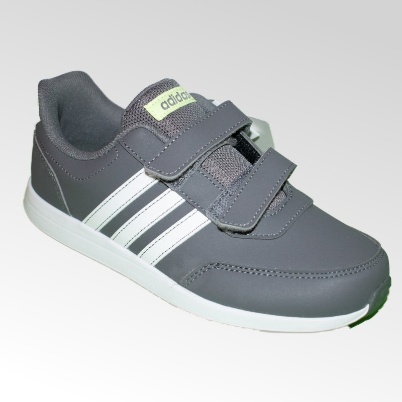 Adidas VS Switch 2 CMFC - F35695