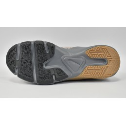 Buty sportowe męskie Nike Legend Essential - CD0443 200