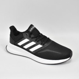 Męskie buty sportowe Adidas RUNFALCON - F36199