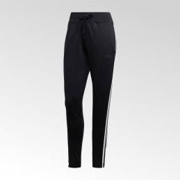 Spodnie damskie Adidas D2M 3S Pant - DS8732
