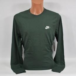 Koszulka męska Nike Club Tee - AR5193 337