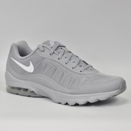 Buty sportowe Nike Air Max Invigor - 749680 005
