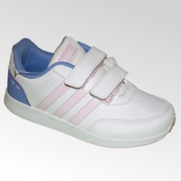 Adidas VS Switch 2CMFC - DB1925