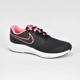 Damskie buty sportowe Nike Star Runner 2 ( GS ) - AQ3542-002