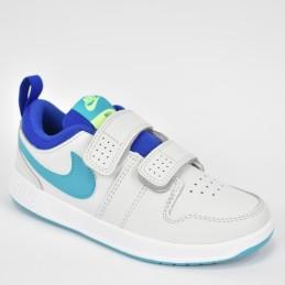 Dziecięce buty sportowe Nike PICO 5 ( PSV ) - AR4161-003