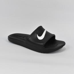 Klapki kąpielowe Nike KAWA Shower - BQ6831-001