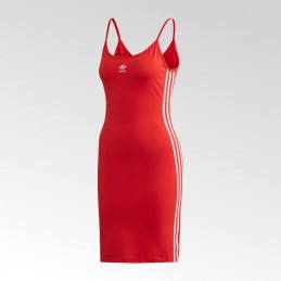 Sukienka sportowa Adidas Tank Dress - FM3280