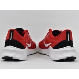 Damskie buty sportowe Nike Downshifter 10 - CJ2066-600