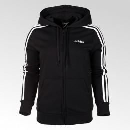 Bluza Adidas W E 3S FZ HD - DP2419
