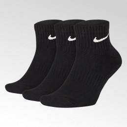 Skarpety treningowe Nike Everyday Cushioned - SX7667-010