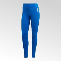 Damskie legginsy Adidas W BB TIGHT - FM4361