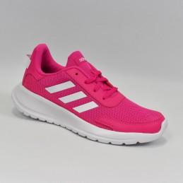 Buty dziecięce Adidas Tensaur Run K - EG4126