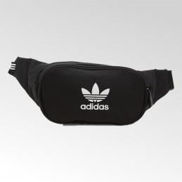 Saszetka Adidas Originals Essential Cbody - DV2400