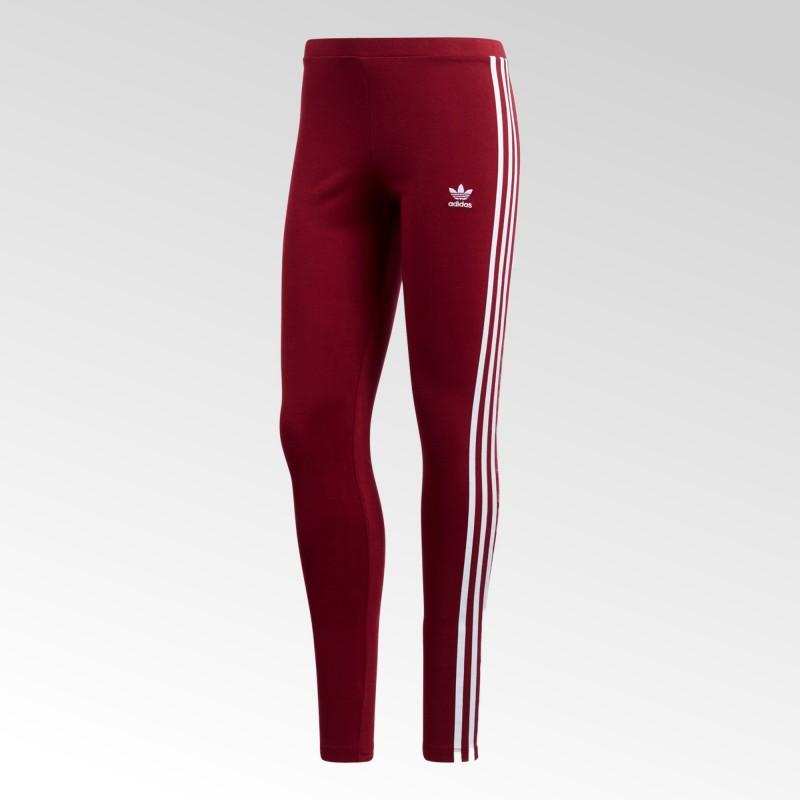 Leginsy Adidas 3-Stripes Leggings - CE2442