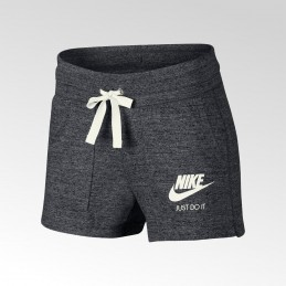 Spodenki Nike W NSW GYM VNTG- 883733-060