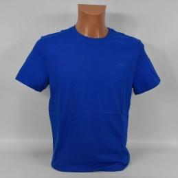 Koszulka męska 4F kobalt - NOSH4-TSM003 36S - 1