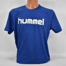Koszulka męska Hummel M - 203513-7045 - 1
