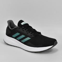 Męskie buty sportowe Adidas Duramo 9 - EE8029 - 1