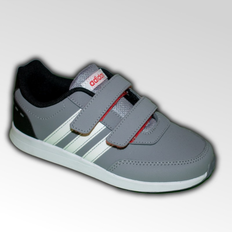 Adidas VS Switch 2CMFC - DB1710