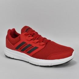 Męskie buty sportowe Adidas Galaxy 4 - EG8370 - 1