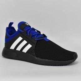 Męskie buty sportowe Adidas X_PLR - EG8473 - 1