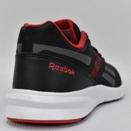 Męskie buty sportowe Reebok Runner 4.0 - EF7312 - 2