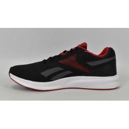 Męskie buty sportowe Reebok Runner 4.0 - EF7312 - 3