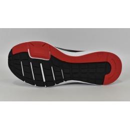 Męskie buty sportowe Reebok Runner 4.0 - EF7312 - 4