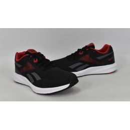 Męskie buty sportowe Reebok Runner 4.0 - EF7312 - 1