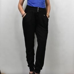 Damskie spodnie dresowe Espee Samba - 1