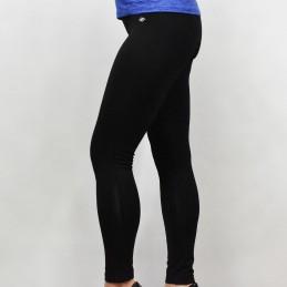 Damskie spodnie sportowe, leginsy Espee - 702 - 2