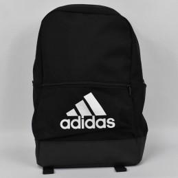 Plecak Adidas Clas BP BOS - DT2628 - 1